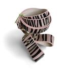 Zestaw pasek 120cm + zaczepy zebra poziom LIMITOWANA edycja (1)