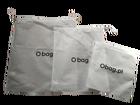 Worek przecikurzowy OBAG mały (1)