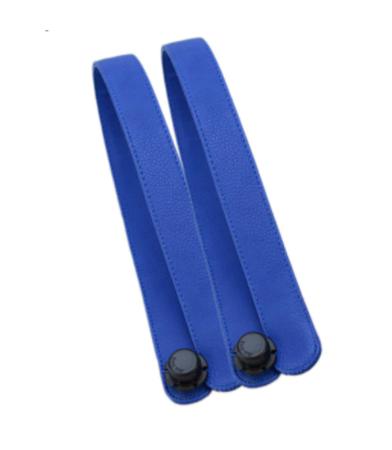 Uchwyty płaskie 70cm royal blue (1)